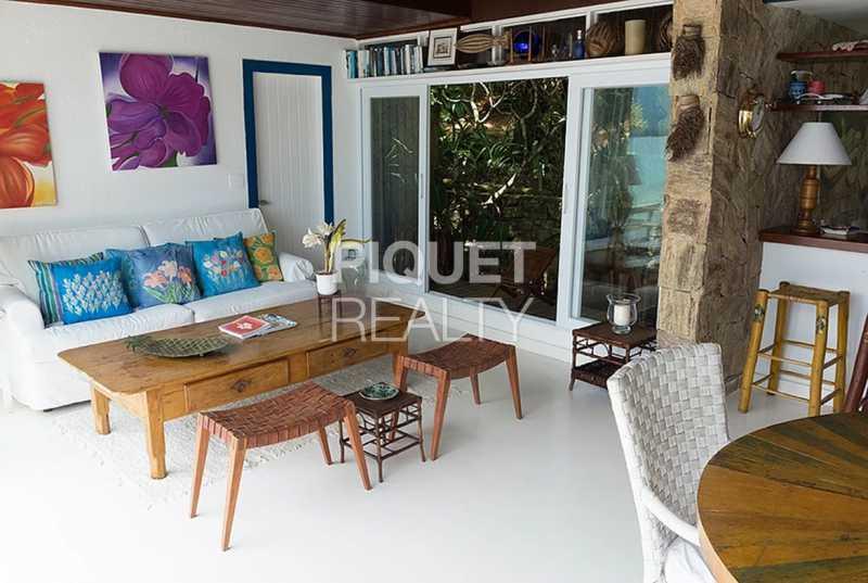 11 - Casa em Condomínio 5 quartos à venda Angra dos Reis,RJ - R$ 14.000.000 - 00274IL - 13