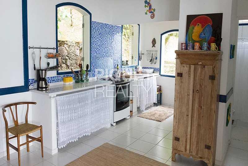 14 - Casa em Condomínio 5 quartos à venda Angra dos Reis,RJ - R$ 14.000.000 - 00274IL - 16