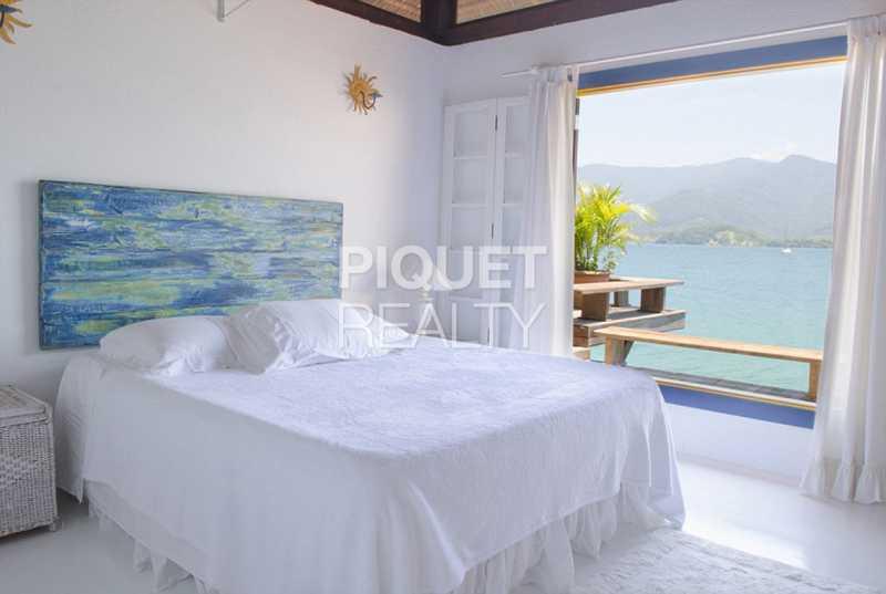 02 - Casa em Condomínio 5 quartos à venda Angra dos Reis,RJ - R$ 14.000.000 - 00274IL - 5