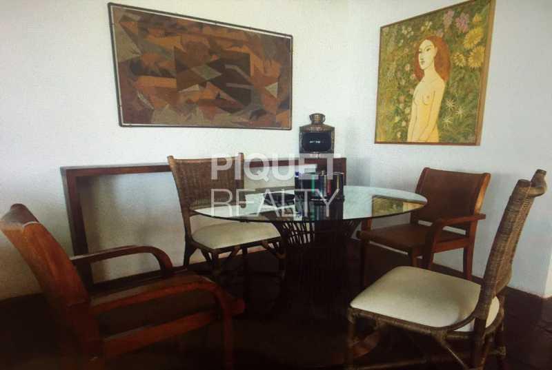 SALA - Casa 7 quartos à venda Angra dos Reis,RJ - R$ 8.000.000 - 00306CA - 18