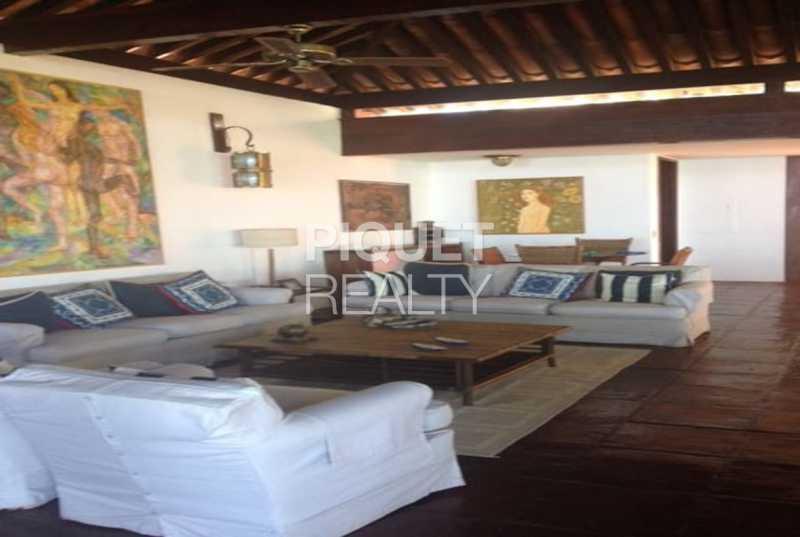 SALA - Casa 7 quartos à venda Angra dos Reis,RJ - R$ 8.000.000 - 00306CA - 19