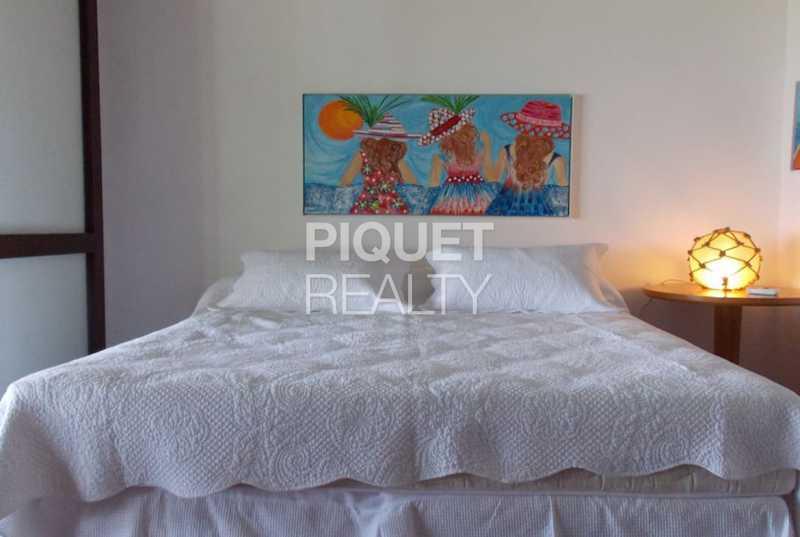 SUITE - Casa 7 quartos à venda Angra dos Reis,RJ - R$ 8.000.000 - 00306CA - 21