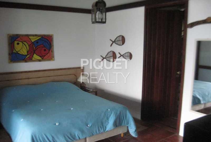 SUITE - Casa 7 quartos à venda Angra dos Reis,RJ - R$ 8.000.000 - 00306CA - 22