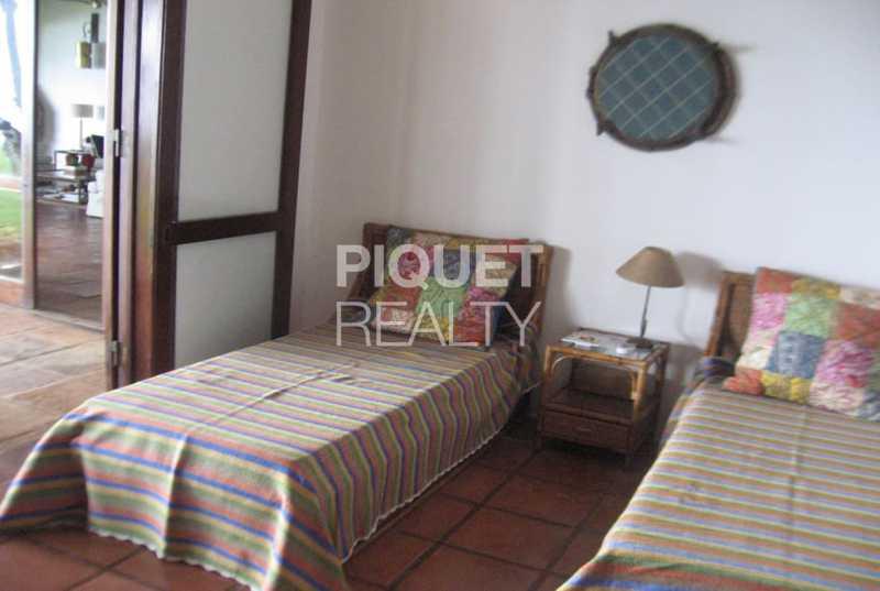 SUITE - Casa 7 quartos à venda Angra dos Reis,RJ - R$ 8.000.000 - 00306CA - 23