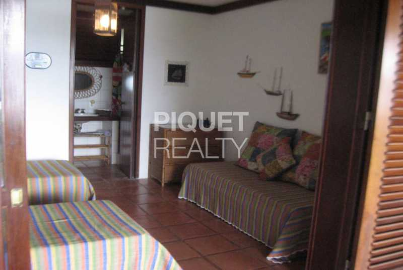 SUITE - Casa 7 quartos à venda Angra dos Reis,RJ - R$ 8.000.000 - 00306CA - 24