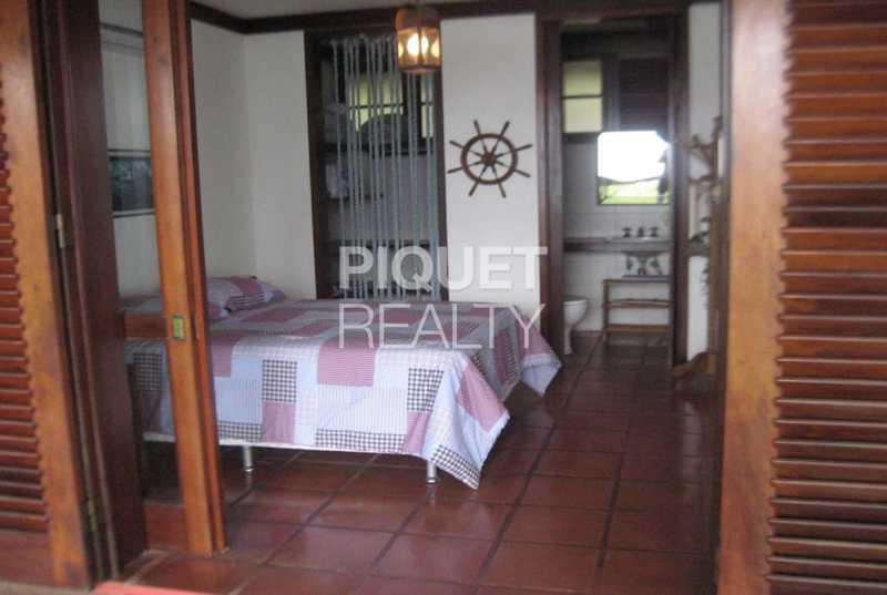SUITE - Casa 7 quartos à venda Angra dos Reis,RJ - R$ 8.000.000 - 00306CA - 25