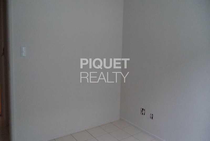 SUITE - Apartamento 2 quartos à venda Rio de Janeiro,RJ - R$ 749.000 - 00158AP - 7