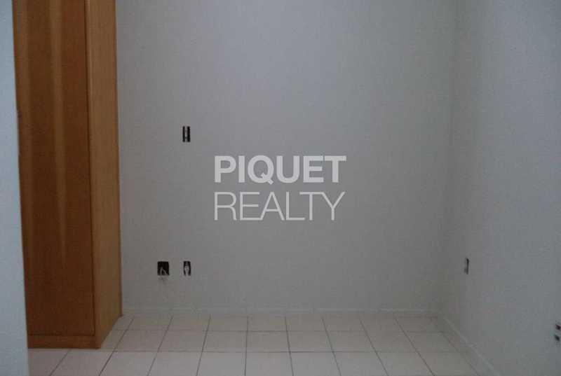 SUITE - Apartamento 2 quartos à venda Rio de Janeiro,RJ - R$ 749.000 - 00158AP - 8