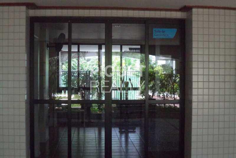 INFRA - Apartamento 2 quartos à venda Rio de Janeiro,RJ - R$ 749.000 - 00158AP - 15