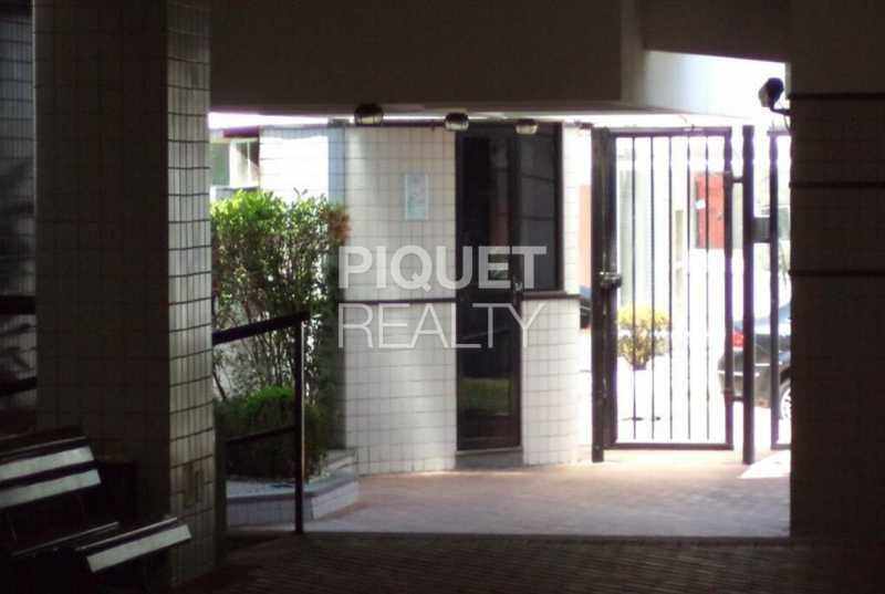 CONDOMINIO - Apartamento 2 quartos à venda Rio de Janeiro,RJ - R$ 749.000 - 00158AP - 19