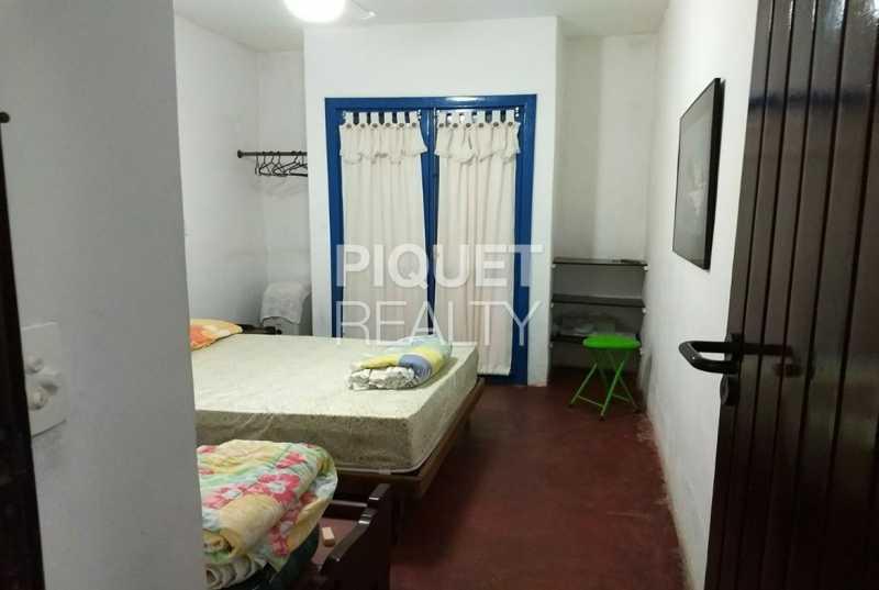 SUITE - Casa em Condomínio 4 quartos à venda Angra dos Reis,RJ - R$ 1.900.000 - 00327CA - 21
