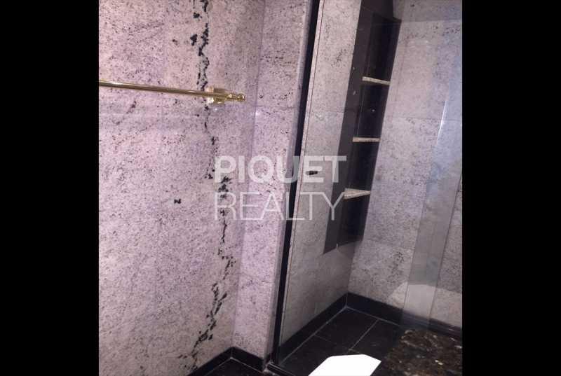 BANHEIRO - Apartamento 4 quartos para alugar Rio de Janeiro,RJ - R$ 25.000 - 00316AP - 26