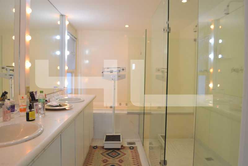 BANHEIRO - Casa em Condomínio 3 quartos à venda Rio de Janeiro,RJ - R$ 4.999.000 - 00360CA - 15