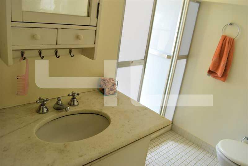 BANHEIRO - Casa em Condomínio 3 quartos à venda Rio de Janeiro,RJ - R$ 4.999.000 - 00360CA - 27