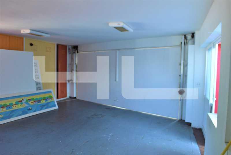 GARAGEM - Casa em Condomínio 3 quartos à venda Rio de Janeiro,RJ - R$ 4.999.000 - 00360CA - 29