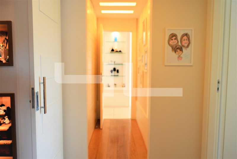 SUITE - Apartamento 4 quartos à venda Rio de Janeiro,RJ - R$ 2.680.000 - 00362AP - 24