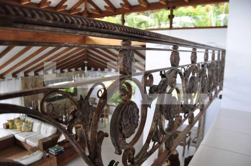 DETALHES - Casa em Condomínio 7 quartos à venda Angra dos Reis,RJ - R$ 5.980.000 - 00367CA - 21