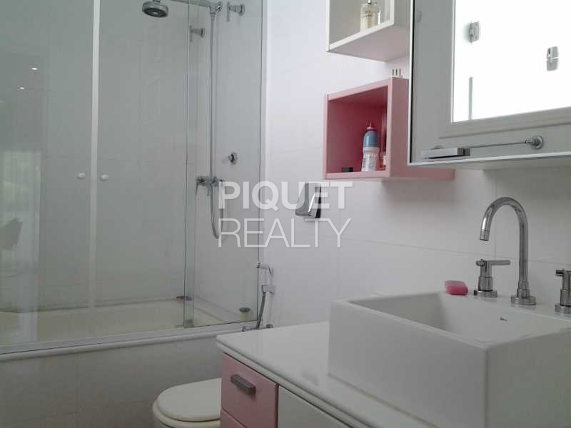 SUITE 3 - Casa em Condomínio 5 quartos à venda Rio de Janeiro,RJ - R$ 4.490.000 - 00033CA - 24