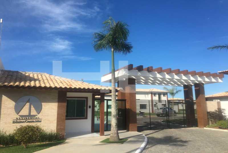 0001 - Casa em Condomínio 4 quartos à venda Armação dos Búzios,RJ - R$ 1.260.000 - 00371CA - 6