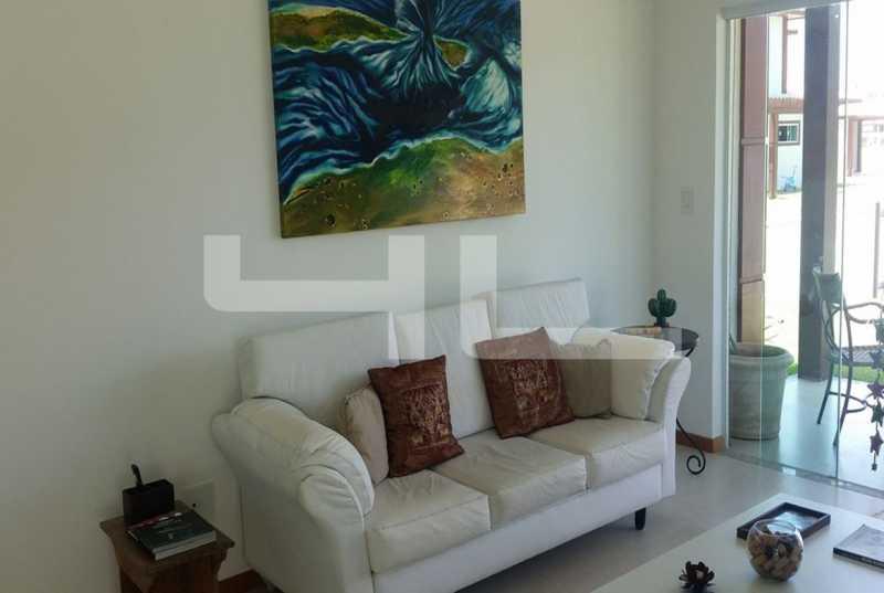 0007 - Casa em Condomínio 4 quartos à venda Armação dos Búzios,RJ - R$ 1.260.000 - 00371CA - 8
