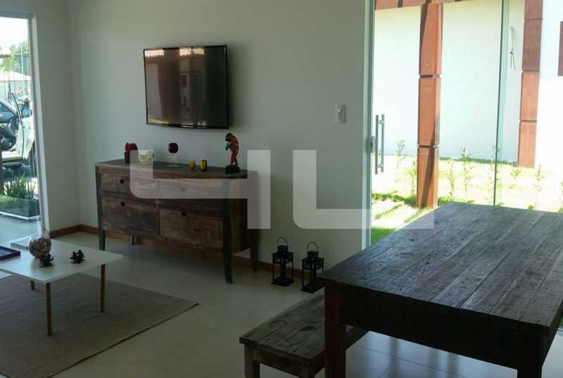 008x - Casa em Condomínio 4 quartos à venda Armação dos Búzios,RJ - R$ 1.260.000 - 00371CA - 10