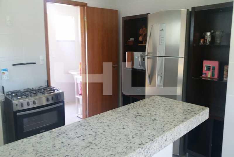 0009 - Casa em Condomínio 4 quartos à venda Armação dos Búzios,RJ - R$ 1.260.000 - 00371CA - 11