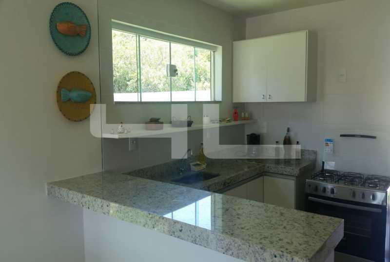 0010 - Casa em Condomínio 4 quartos à venda Armação dos Búzios,RJ - R$ 1.260.000 - 00371CA - 12