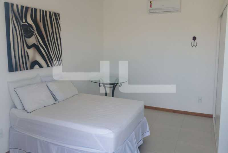 0011 - Casa em Condomínio 4 quartos à venda Armação dos Búzios,RJ - R$ 1.260.000 - 00371CA - 13