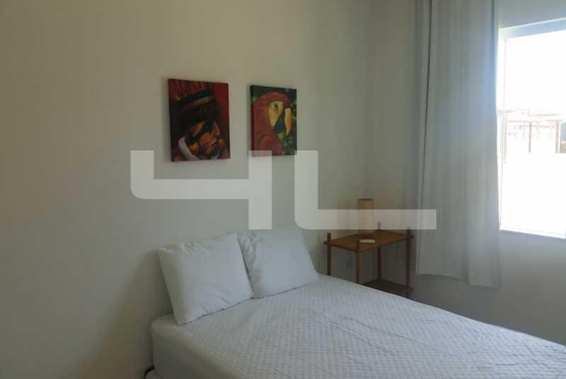 0012 - Casa em Condomínio 4 quartos à venda Armação dos Búzios,RJ - R$ 1.260.000 - 00371CA - 14
