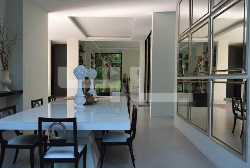 10 - Casa em Condomínio 5 quartos à venda Rio de Janeiro,RJ - R$ 4.500.000 - 00369CA - 11