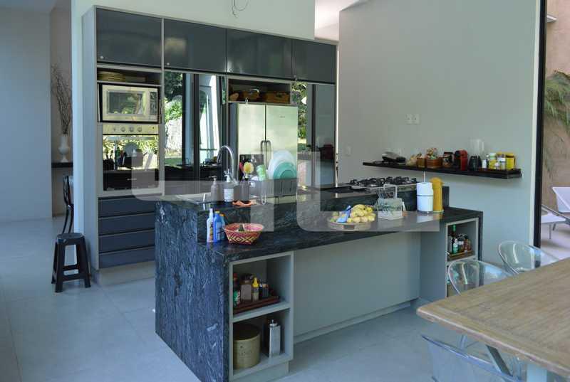 11 - Casa em Condomínio 5 quartos à venda Rio de Janeiro,RJ - R$ 4.500.000 - 00369CA - 12
