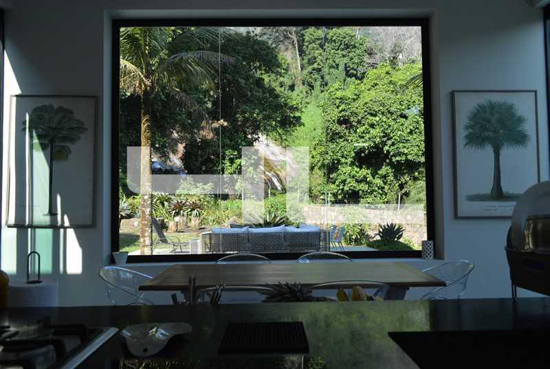 14 - Casa em Condomínio 5 quartos à venda Rio de Janeiro,RJ - R$ 4.500.000 - 00369CA - 15