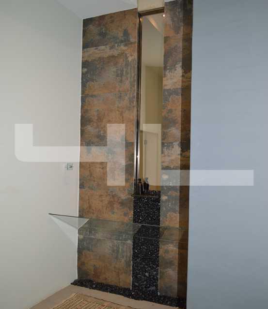 20 - Casa em Condomínio 5 quartos à venda Rio de Janeiro,RJ - R$ 4.500.000 - 00369CA - 21