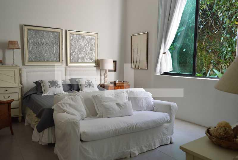 21 - Casa em Condomínio 5 quartos à venda Rio de Janeiro,RJ - R$ 4.500.000 - 00369CA - 22