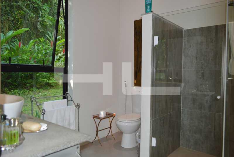22 - Casa em Condomínio 5 quartos à venda Rio de Janeiro,RJ - R$ 4.500.000 - 00369CA - 23