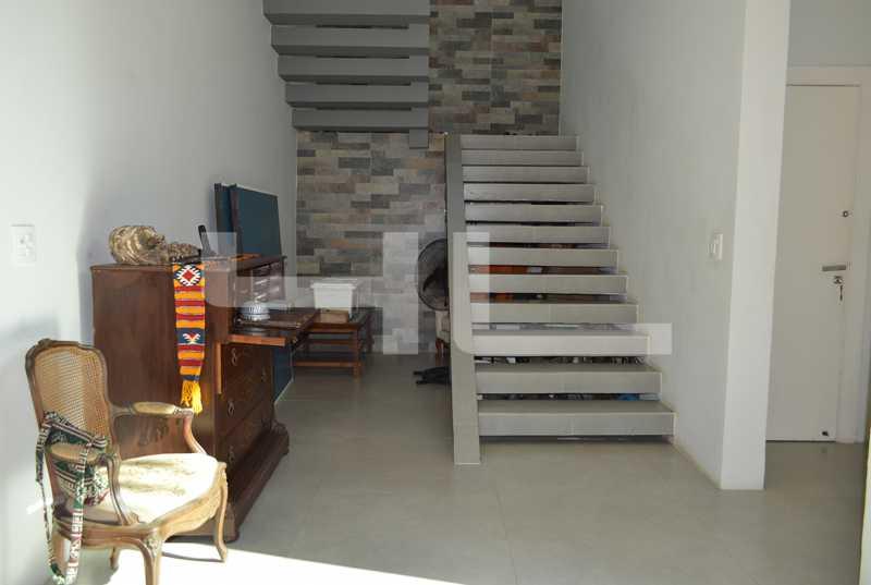 23 - Casa em Condomínio 5 quartos à venda Rio de Janeiro,RJ - R$ 4.500.000 - 00369CA - 24