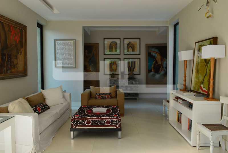 24 - Casa em Condomínio 5 quartos à venda Rio de Janeiro,RJ - R$ 4.500.000 - 00369CA - 25