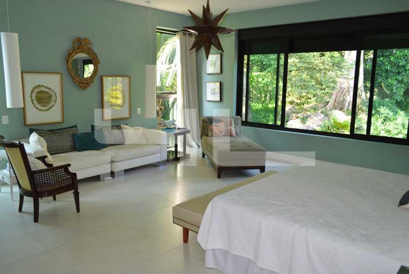 26 - Casa em Condomínio 5 quartos à venda Rio de Janeiro,RJ - R$ 4.500.000 - 00369CA - 27