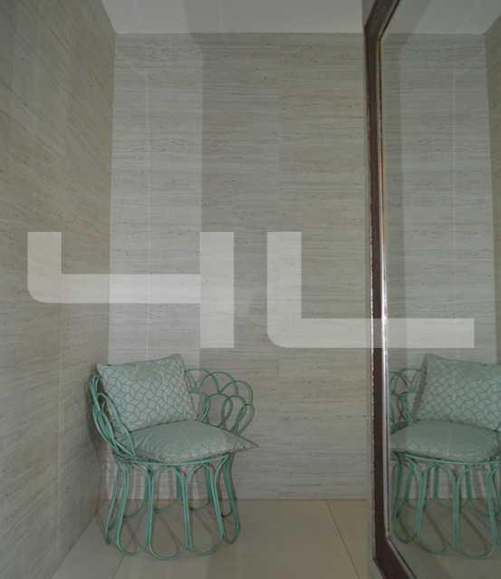 27 - Casa em Condomínio 5 quartos à venda Rio de Janeiro,RJ - R$ 4.500.000 - 00369CA - 28