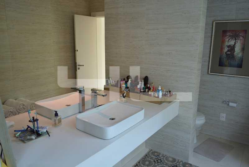 28 - Casa em Condomínio 5 quartos à venda Rio de Janeiro,RJ - R$ 4.500.000 - 00369CA - 29