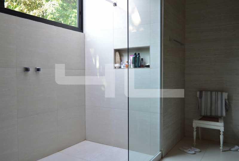 29 - Casa em Condomínio 5 quartos à venda Rio de Janeiro,RJ - R$ 4.500.000 - 00369CA - 30