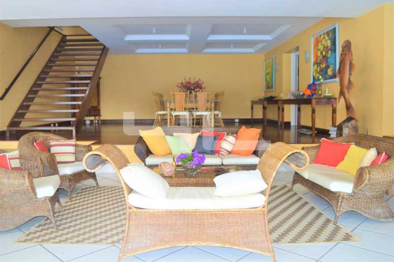 ESTAR - Casa em Condomínio 6 quartos à venda Angra dos Reis,RJ - R$ 13.500.000 - 00305CA - 10