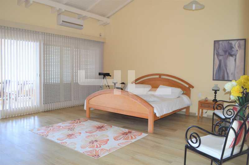 MASTER - Casa em Condomínio 6 quartos à venda Angra dos Reis,RJ - R$ 13.500.000 - 00305CA - 17