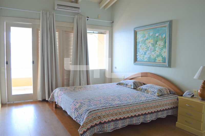 SUÍTE - Casa em Condomínio 6 quartos à venda Angra dos Reis,RJ - R$ 13.500.000 - 00305CA - 20