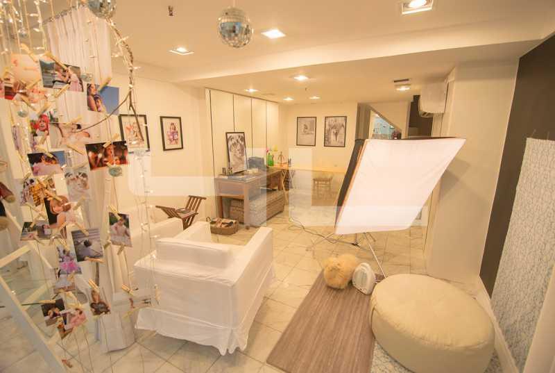 1 - Loja 45m² à venda Rio de Janeiro,RJ - R$ 300.000 - 00385LO - 1