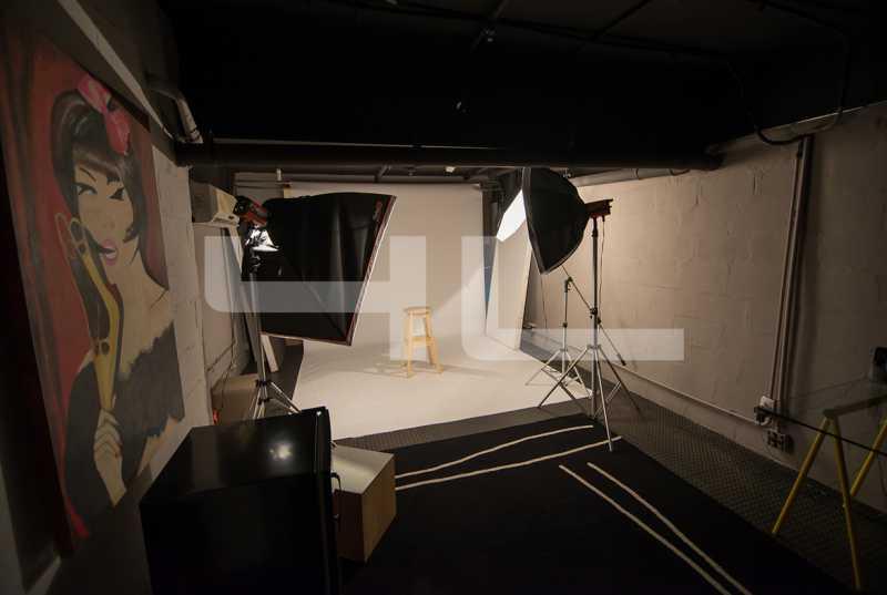 2 - Loja 45m² à venda Rio de Janeiro,RJ - R$ 300.000 - 00385LO - 3