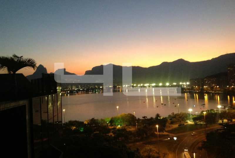 Untitled-2 - Cobertura 4 quartos à venda Rio de Janeiro,RJ - R$ 5.500.000 - 00401CO - 23