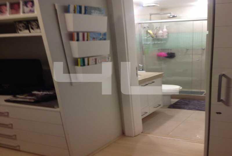 Untitled-7 - Cobertura 4 quartos à venda Rio de Janeiro,RJ - R$ 5.500.000 - 00401CO - 18