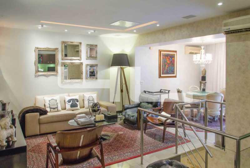 Untitled-10 - Cobertura 4 quartos à venda Rio de Janeiro,RJ - R$ 5.500.000 - 00401CO - 8
