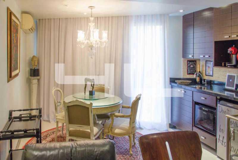 Untitled-11 - Cobertura 4 quartos à venda Rio de Janeiro,RJ - R$ 5.500.000 - 00401CO - 16